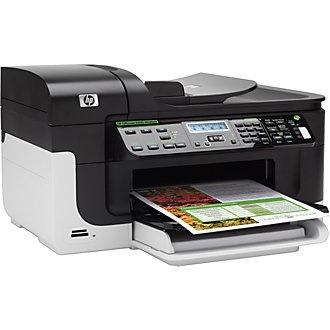 Hp 6500 Ink Officejet 6500 Ink Cartridge