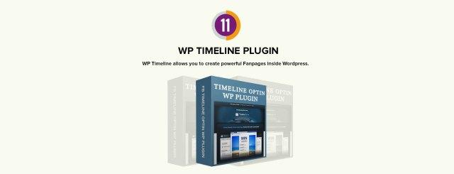 TEVA WP Theme bonus 11