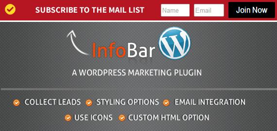 wordpress-notification-plugin