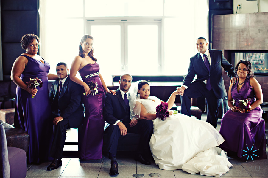 inku photography wedding photography new jersey new york city nyc hoboken gansevoort (5)