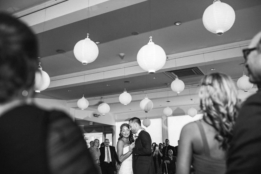 new-jersey-nj-new-york-city-nyc-boston-destination-wedding-photographer-inku-photography0011