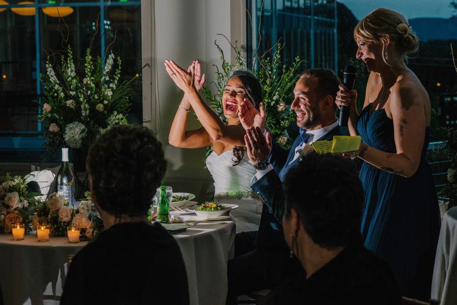 new-jersey-nj-new-york-city-nyc-boston-destination-wedding-photographer-inku-photography0013