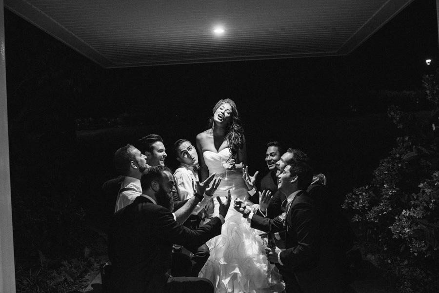 new-jersey-nj-new-york-city-nyc-boston-destination-wedding-photographer-inku-photography0017