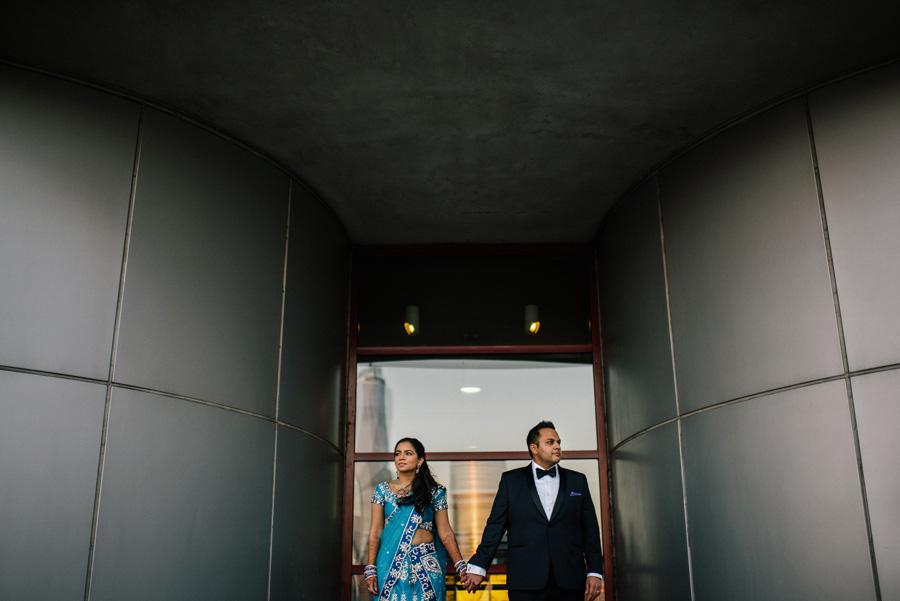 new-jersey-nj-new-york-city-nyc-boston-destination-wedding-photographer-inku-photography0046