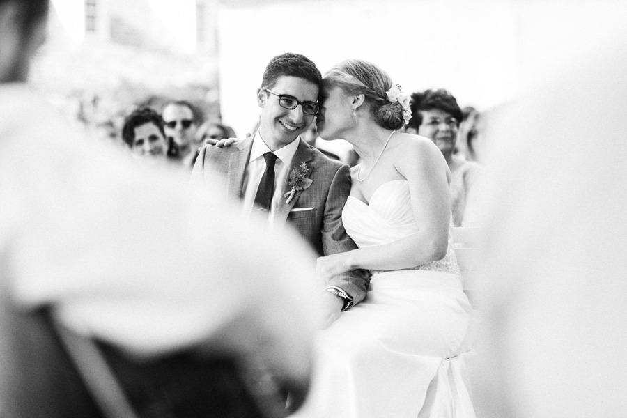 new-jersey-nj-new-york-city-nyc-boston-destination-wedding-photographer-pennsylvania-pa-philadelphia-philly-poconos-inku-photography-0087