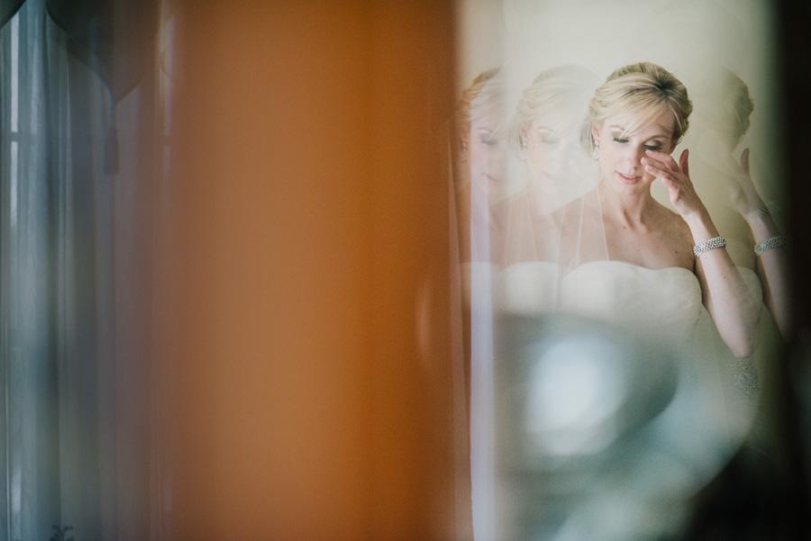 new-jersey-nj-new-york-city-nyc-boston-destination-wedding-photographer-pennsylvania-pa-philadelphia-philly-poconos-inku-photography-0103