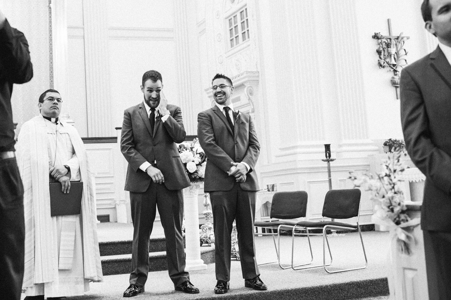 new-jersey-nj-new-york-city-nyc-boston-destination-wedding-photographer-pennsylvania-pa-philadelphia-philly-poconos-inku-photography-0105