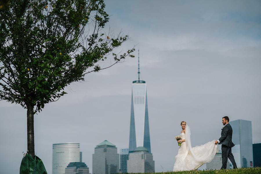 new-jersey-nj-new-york-city-nyc-boston-destination-wedding-photographer-pennsylvania-pa-philadelphia-philly-poconos-inku-photography-0109