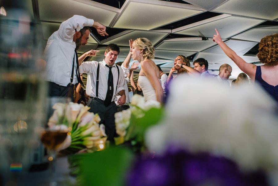 new-jersey-nj-new-york-city-nyc-boston-destination-wedding-photographer-pennsylvania-pa-philadelphia-philly-poconos-inku-photography-0117