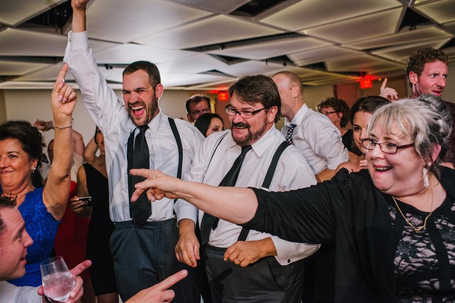 new-jersey-nj-new-york-city-nyc-boston-destination-wedding-photographer-pennsylvania-pa-philadelphia-philly-poconos-inku-photography-0118