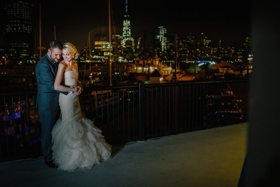 new-jersey-nj-new-york-city-nyc-boston-destination-wedding-photographer-pennsylvania-pa-philadelphia-philly-poconos-inku-photography-0119