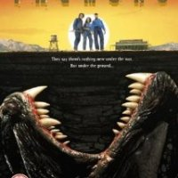 Movie Monday: Tremors!