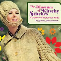 Books for Knitters