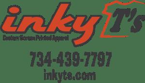 Inky T's LLC