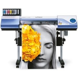 Custom Large Format Printing