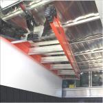 Jet Rack Step Ladder Storage System U S Upfitters
