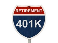 Your 40K1 Retirement Fund