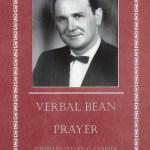 Verbal Bean - Prayer
