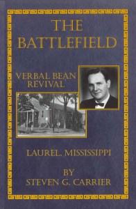 Verbal Bean – The Battlefield