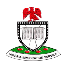 239_Logo_Nigeria Imigration Service