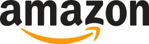 Hot eller möjlighet när Amazon går in i Sverige?
