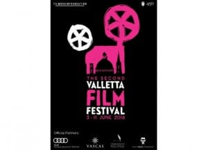 VFF POSTER