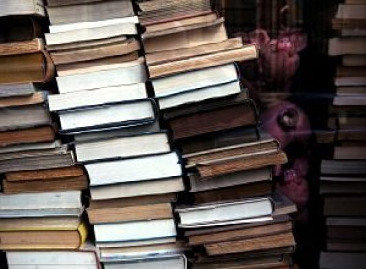 Abastecerse de lecturas