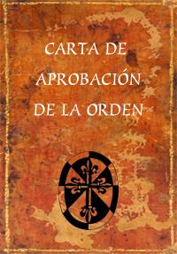 carta_aprovacion