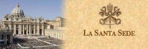 enlace_vaticano