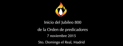inicio_jubileo_madrid_video