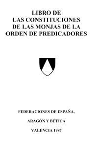 regla_y_constituciones_min