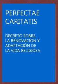 perfectae