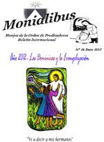 Monialibus-26-1