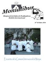 Monialibus-30
