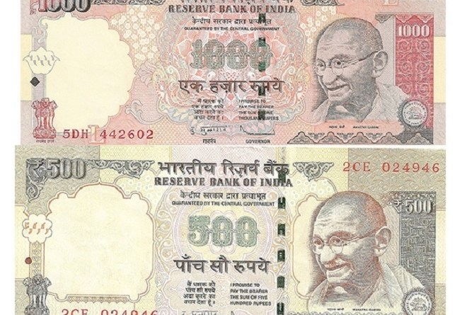 500-and-1000-rupees-notes-banned-marathipizza