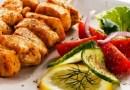 शाकाहार विरुद्ध मांसाहार: अनावश्यक वाद!
