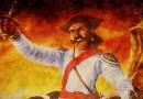छ. संभाजी राजांच्या खुनाचा बदला घेणारे – शूर सेनापती संताजी घोरपडे!