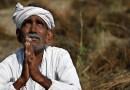 शेतकऱ्याला कर्ज माफी का कर्जमुक्ती?