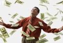 श्रीमंत व्हायचंय? मग या टिप्स खास तुमच्यासाठी!