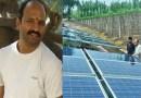 पूर्वी इंजिनियर म्हणून तो २४ लाख रुपये कमवायचा आज शेती मधून तो २ करोड रुपये कमावतो!