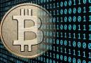 Bitcoin सारख्या डिजिटल करन्सी अर्थव्यवस्थेसाठी धोकादायक की विश्वासक?
