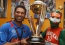 भारतीय क्रिकेटचा सर्वात मोठा चाहता 'सुधीर कुमार चौधरी' बद्दल तुम्हाला माहित नसलेल्या गोष्टी!