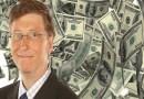 मृत्युनंतर बिल गेट्स जे काही करणार आहे ते प्रत्येक श्रीमंताला विचार करायला लावणारं आहे!