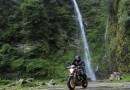 तिशीच्या पूर्वी भारतातील ह्या साहसी रोड ट्रिप्सची मजा जे लुटतात, तेच खरे भटके!