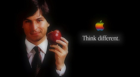 apple-marathipizza00