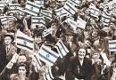 …आणि शत्रूंच्या नाकावर टिच्चून इस्रायलने आपले स्वातंत्र्य मिळवले : इस्रायल- संक्षिप्त इतिहास-३