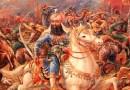 वयाच्या ११ व्या वर्षापासून युद्धभूमीत गर्जणारा पंजाबचा वाघ : महाराजा रणजीत सिंह!