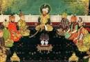 मुघलांविषयी इतिहासात लिहिल्या गेलेल्या ५ अश्या गोष्टी ज्या धादांत खोट्या आहेत!