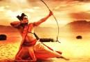प्रभू श्रीराम आणि लक्ष्मण यांनी आपले अवतार कार्य कसे संपवले? रामायणाचा शेवट कसा झाला?