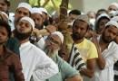 हैदराबादचे मुस्लिम पाकिस्तान प्रेमी आहेत का? वाचा २ मुस्लिमांचं उत्तर!